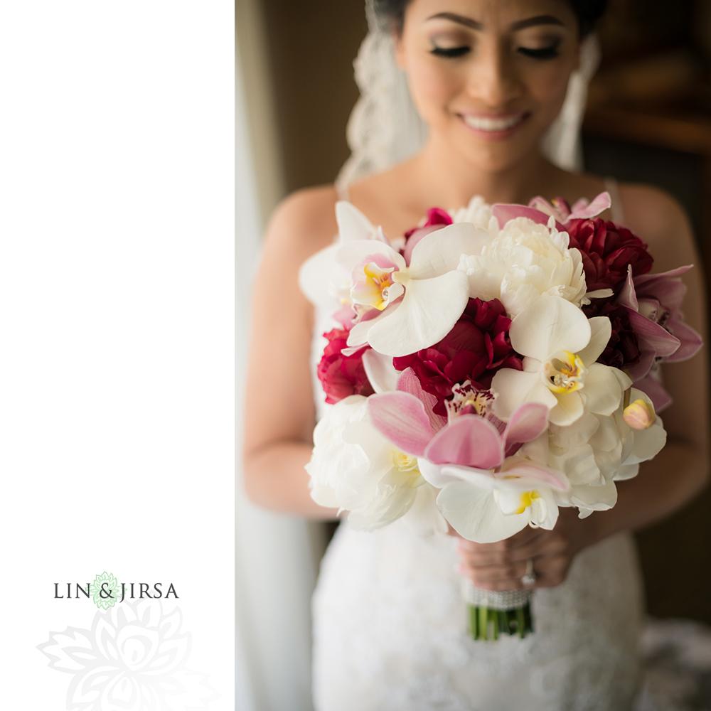 04-Hyatt-Regency-Huntington-Beach-Wedding-Photography