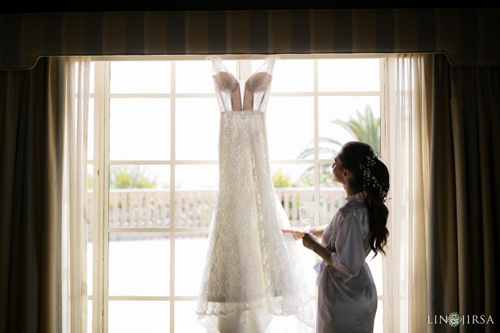 04-bel-air-bay-club-pacific-palisades-wedding-photographer-getting-ready