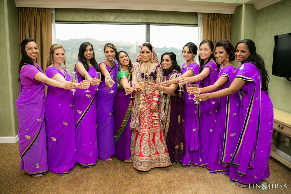 04-hilton-los-angeles-universal-city-indian-wedding-photographer-getting-ready