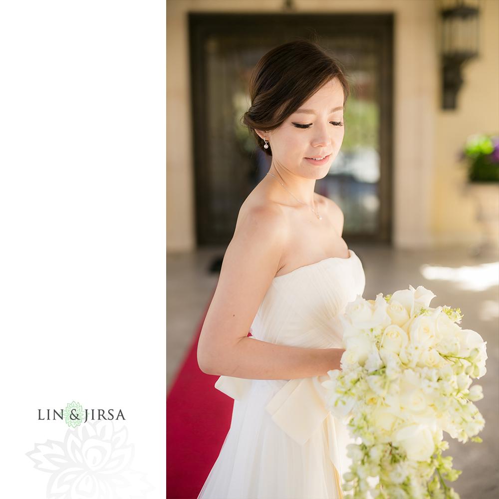 04-trump-national-golf-course-rancho-palos-verdes-wedding-photographer-getting-ready