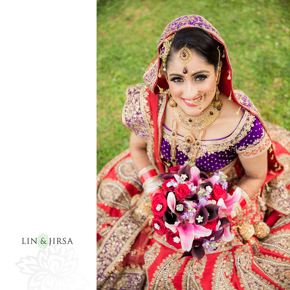 05-hilton-los-angeles-universal-city-indian-wedding-photographer-getting-ready