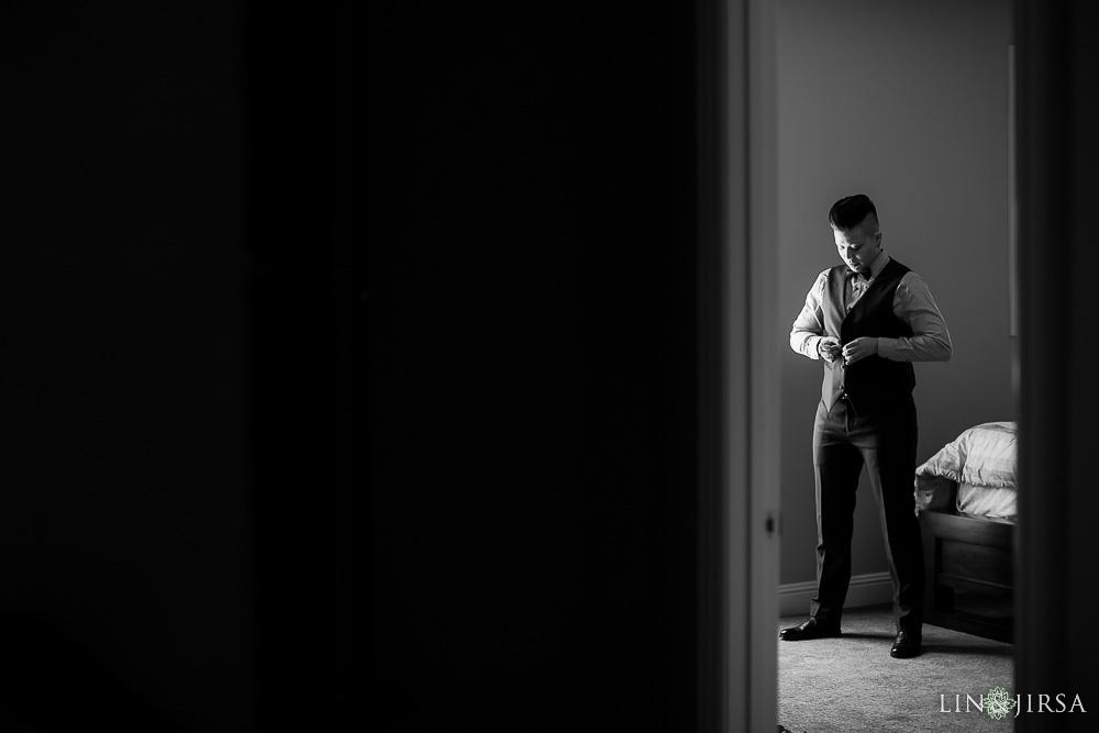 05-the-colony-house-anaheim-wedding-photographer-getting-ready