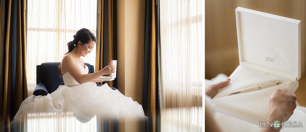 05-the-langham-pasadena-wedding-photographer-getting-ready