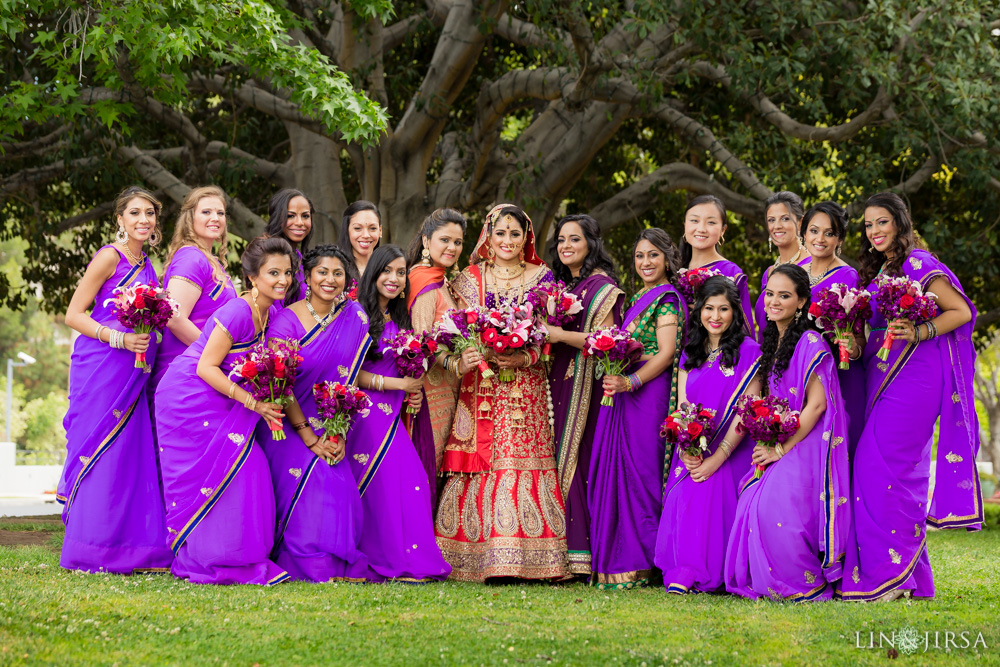 06-hilton-los-angeles-universal-city-indian-wedding-photographer-getting-ready