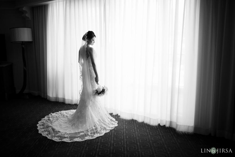 07-Hyatt-Regency-Huntington-Beach-Wedding-Photography