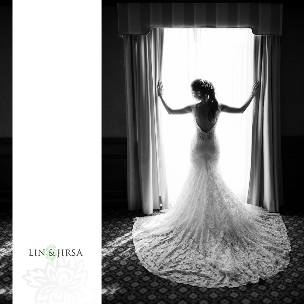 07-bel-air-bay-club-pacific-palisades-wedding-photographer-getting-ready