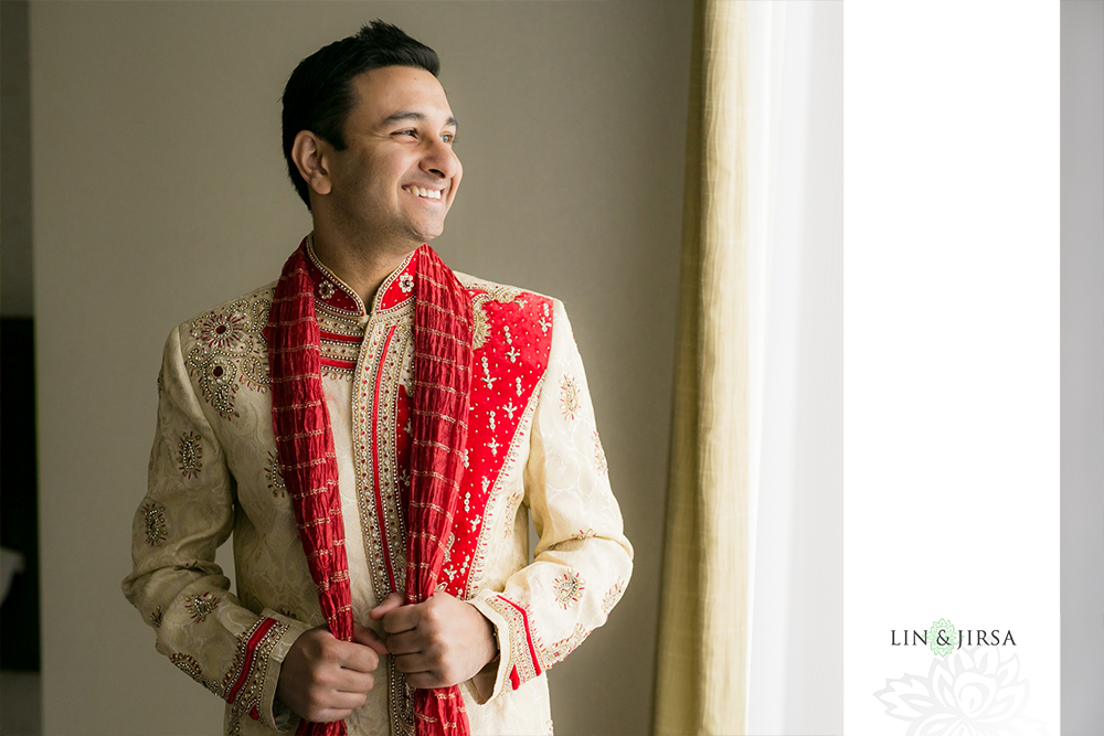 07-hilton-los-angeles-universal-city-indian-wedding-photographer-getting-ready