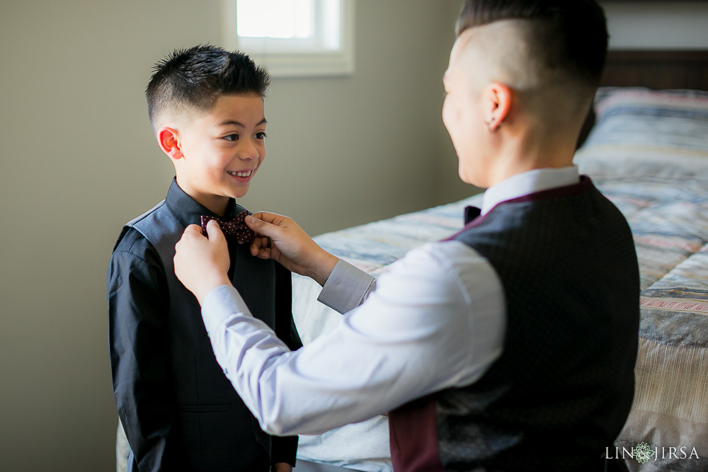 07-the-colony-house-anaheim-wedding-photographer-getting-ready