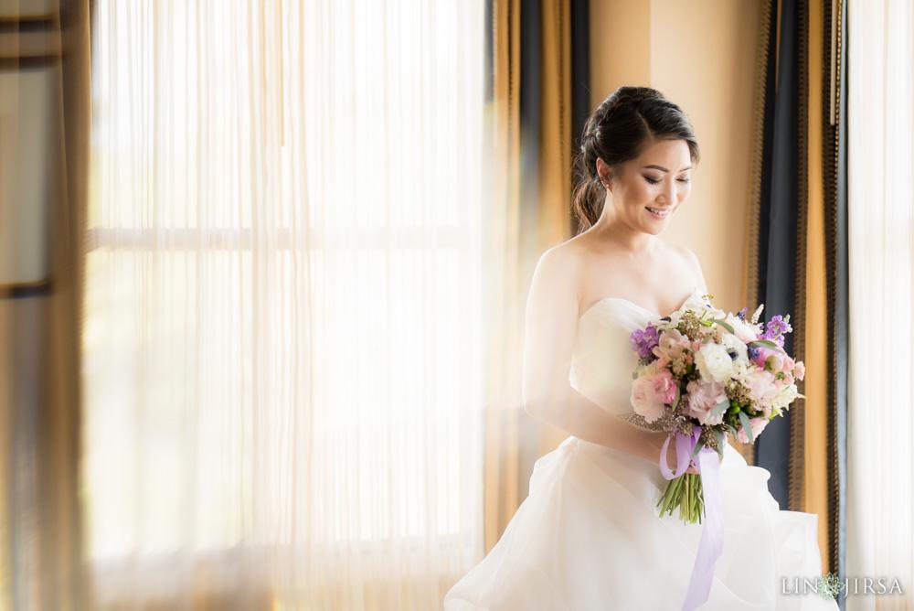 07-the-langham-pasadena-wedding-photographer-getting-ready