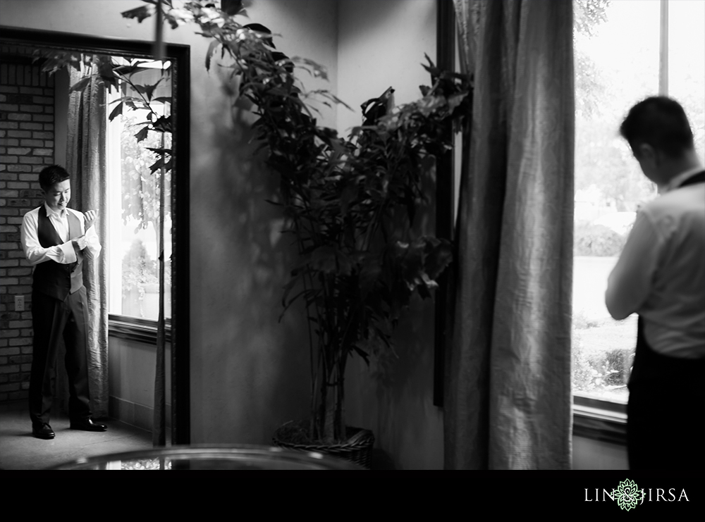 07-vellano-country-club-chino-hills-wedding-photographer-getting-ready