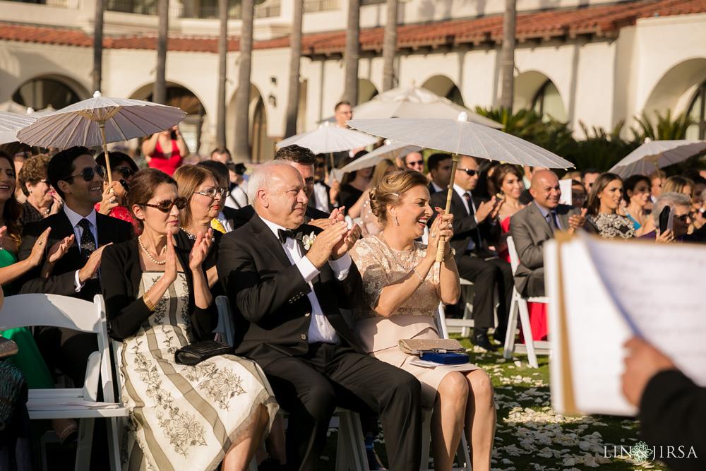 0747-MA_Huntington_Beach_Hyatt_Orange_County_Wedding_Photography