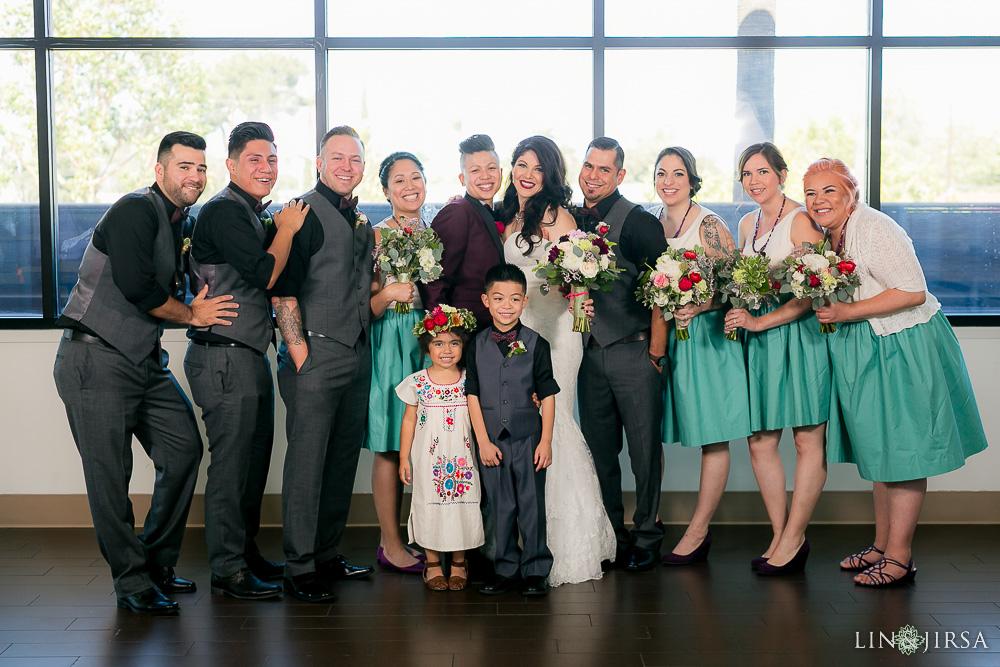 10-the-colony-house-anaheim-wedding-photographer-wedding-party