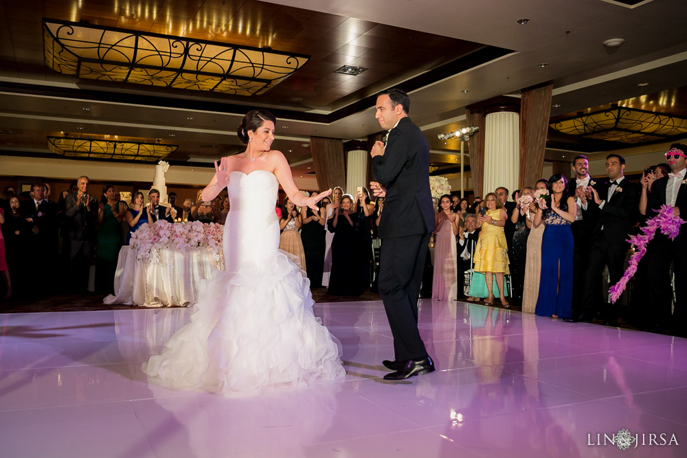 1043-MA_Huntington_Beach_Hyatt_Orange_County_Wedding_Photography