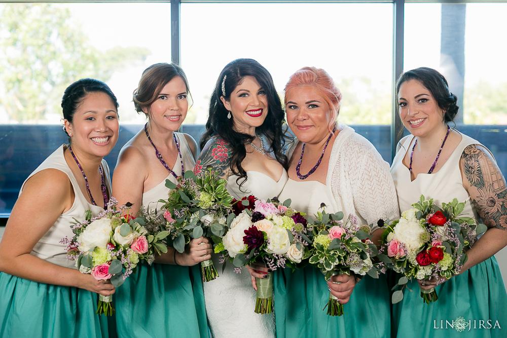 12-the-colony-house-anaheim-wedding-photographer-wedding-party