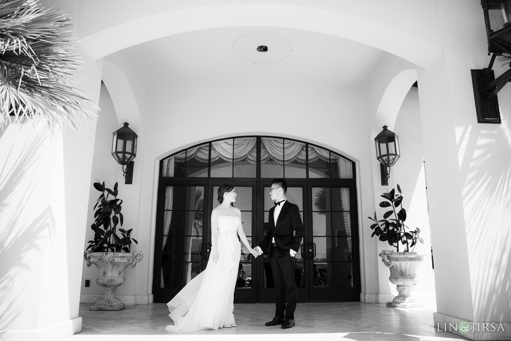 12-trump-national-golf-course-rancho-palos-verdes-wedding-photographer-first-look-couple-session