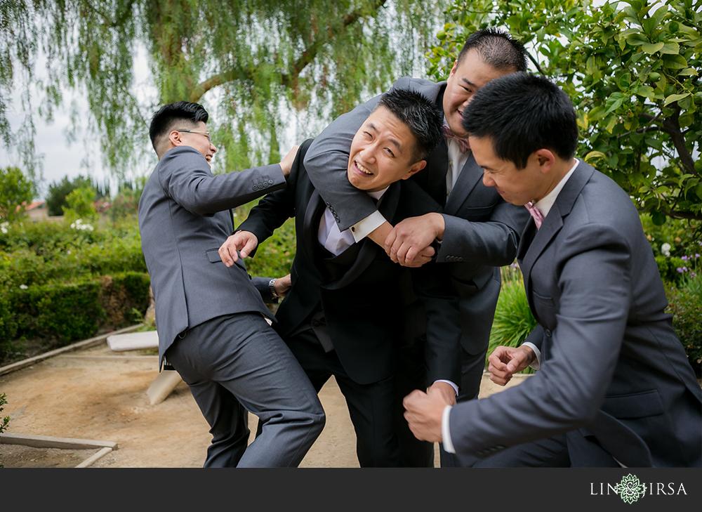 12-vellano-country-club-chino-hills-wedding-photographer-getting-ready