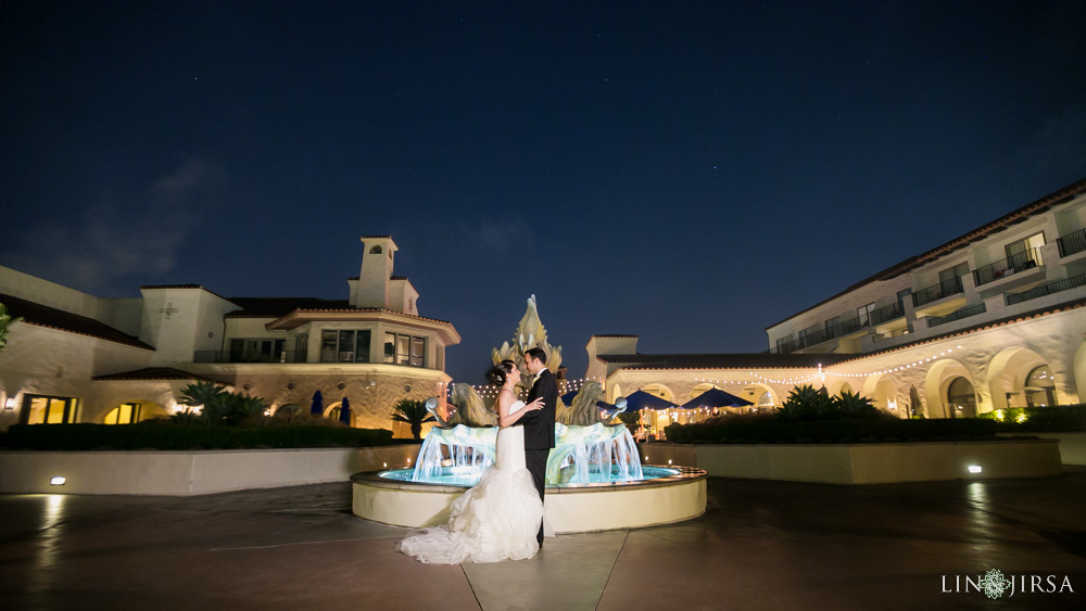 1267-MA_Huntington_Beach_Hyatt_Orange_County_Wedding_Photography