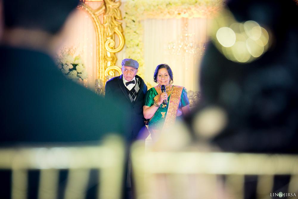 1330-NN-Hilton-Los-Angeles-Universal-City-Wedding-Photography