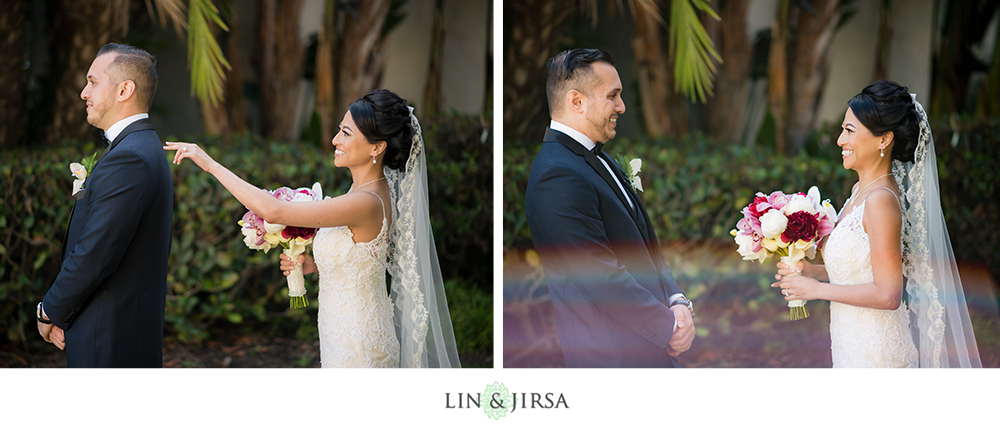 14-Hyatt-Regency-Huntington-Beach-Wedding-Photography