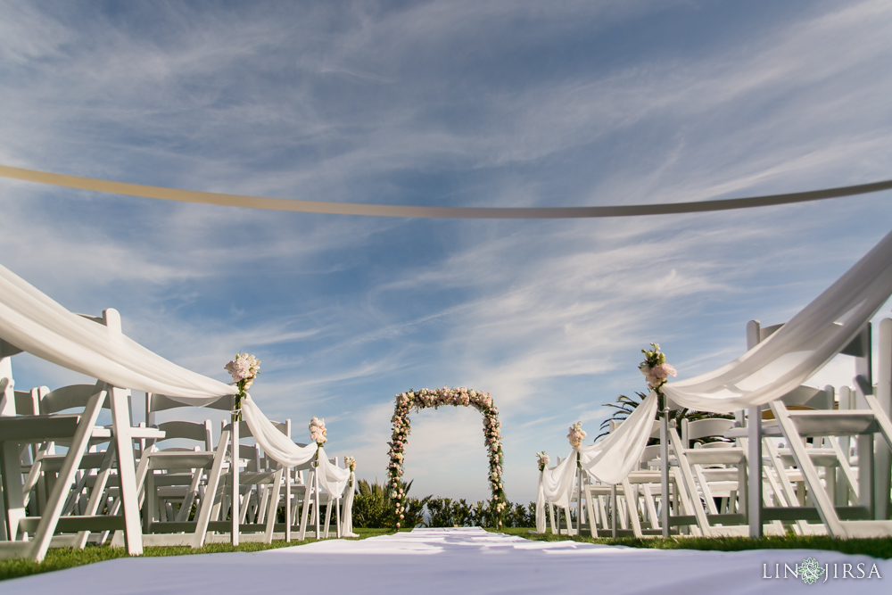 14-bel-air-bay-club-pacific-palisades-wedding-photographer-wedding-ceremony