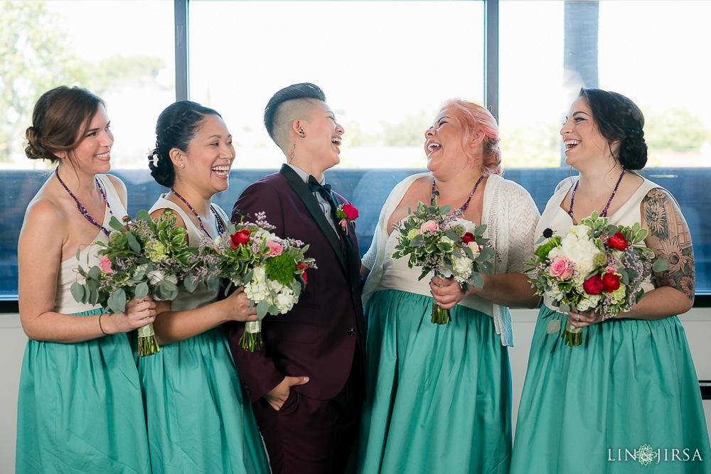 14-the-colony-house-anaheim-wedding-photographer-wedding-party