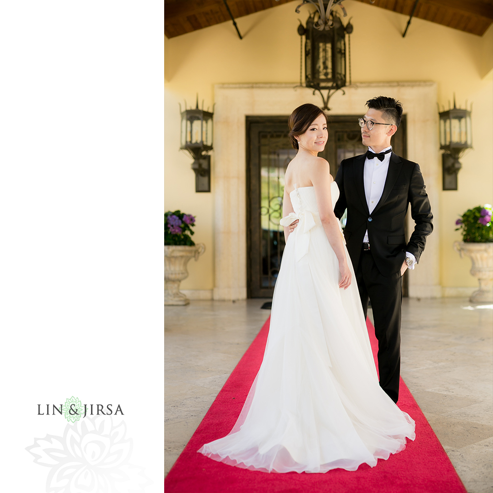 14-trump-national-golf-course-rancho-palos-verdes-wedding-photographer-first-look-couple-session