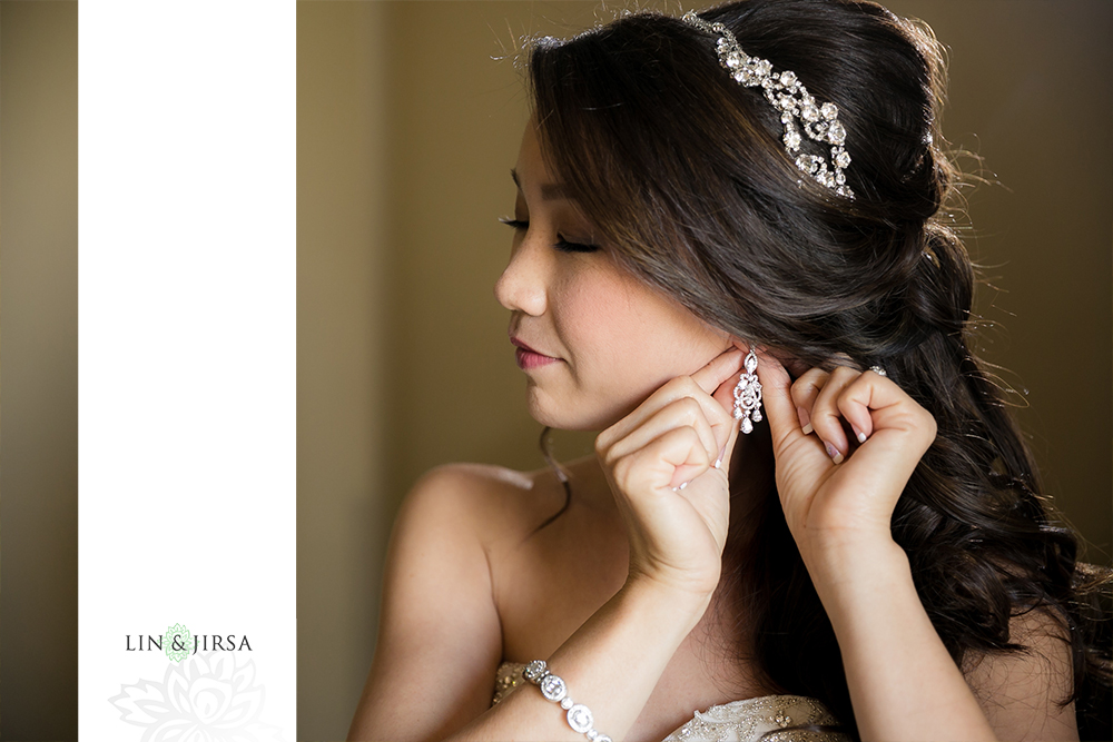 14-vellano-country-club-chino-hills-wedding-photographer-getting-ready