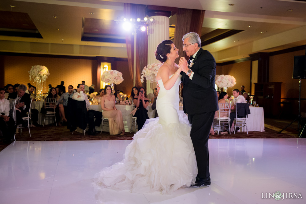 1486-MA_Huntington_Beach_Hyatt_Orange_County_Wedding_Photography
