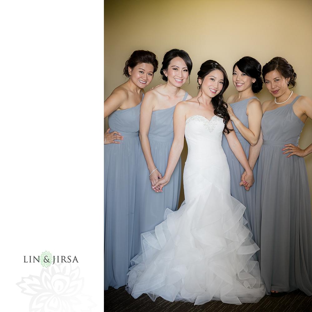 15-vellano-country-club-chino-hills-wedding-photographer-getting-ready