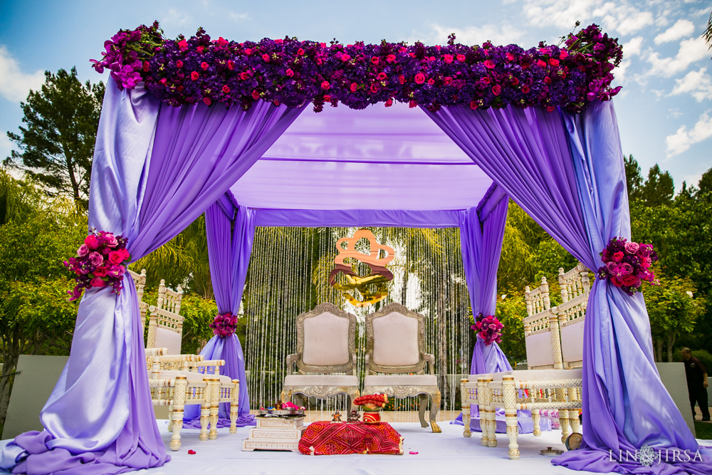16-hilton-los-angeles-universal-city-indian-wedding-photographer-wedding-ceremony-baraat