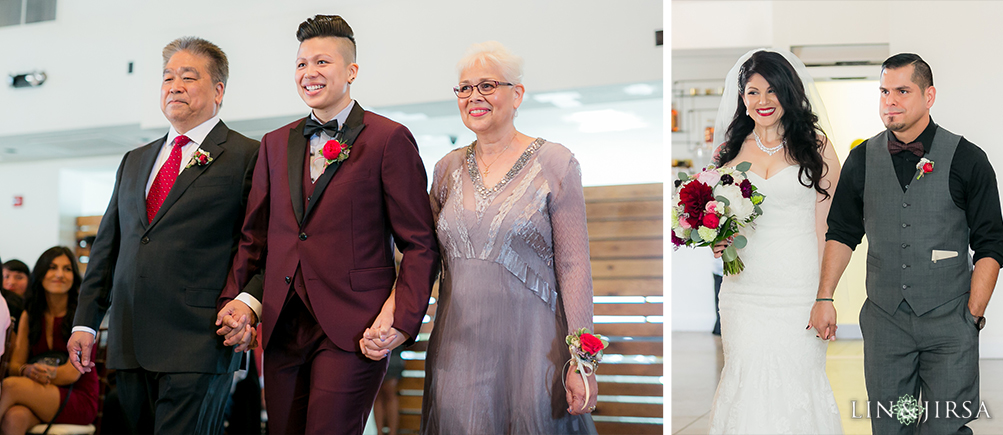 16-the-colony-house-anaheim-wedding-photographer-wedding-ceremony