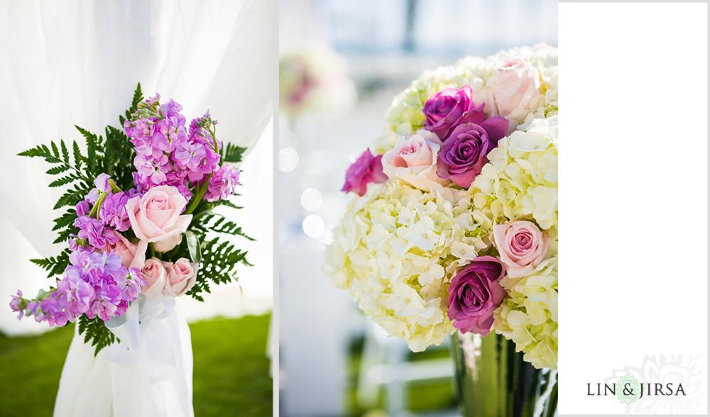 17-Hyatt-Regency-Huntington-Beach-Wedding-Photography