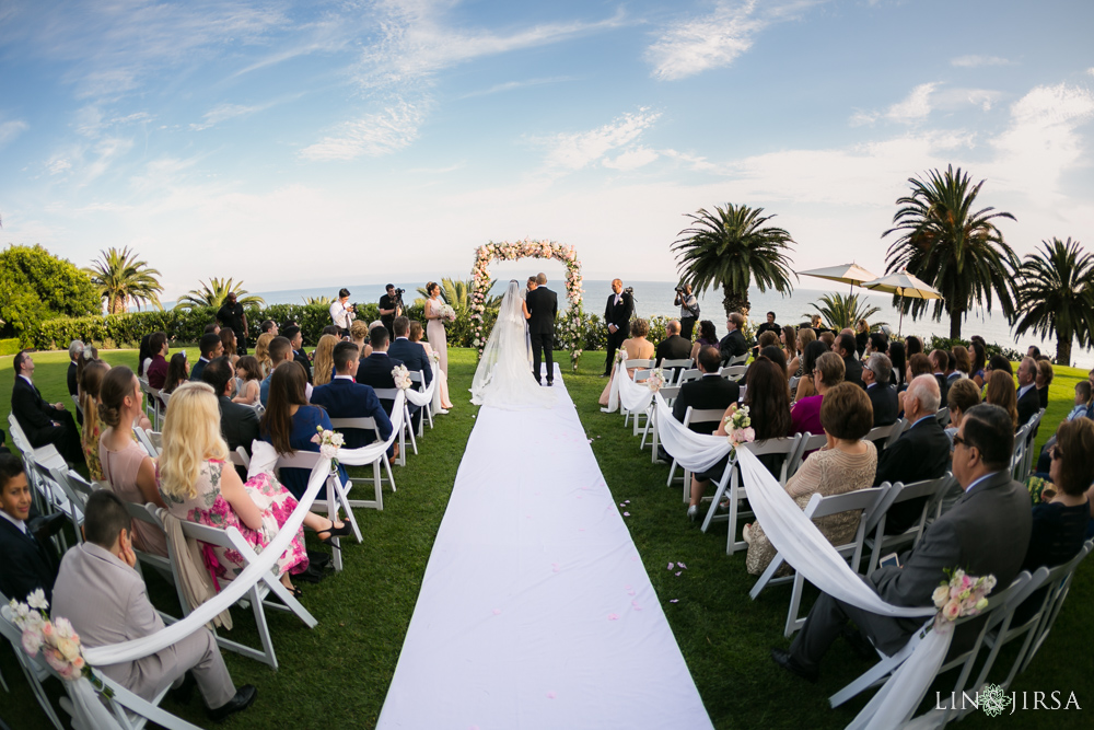 17-bel-air-bay-club-pacific-palisades-wedding-photographer-wedding-ceremony