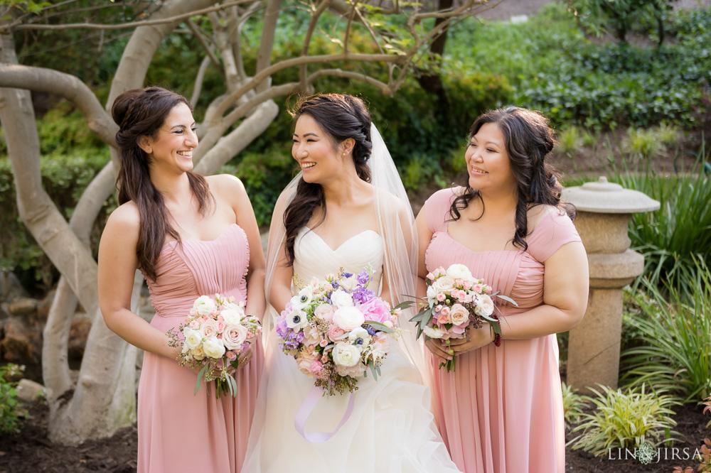 17-the-langham-pasadena-wedding-photographer-wedding-party
