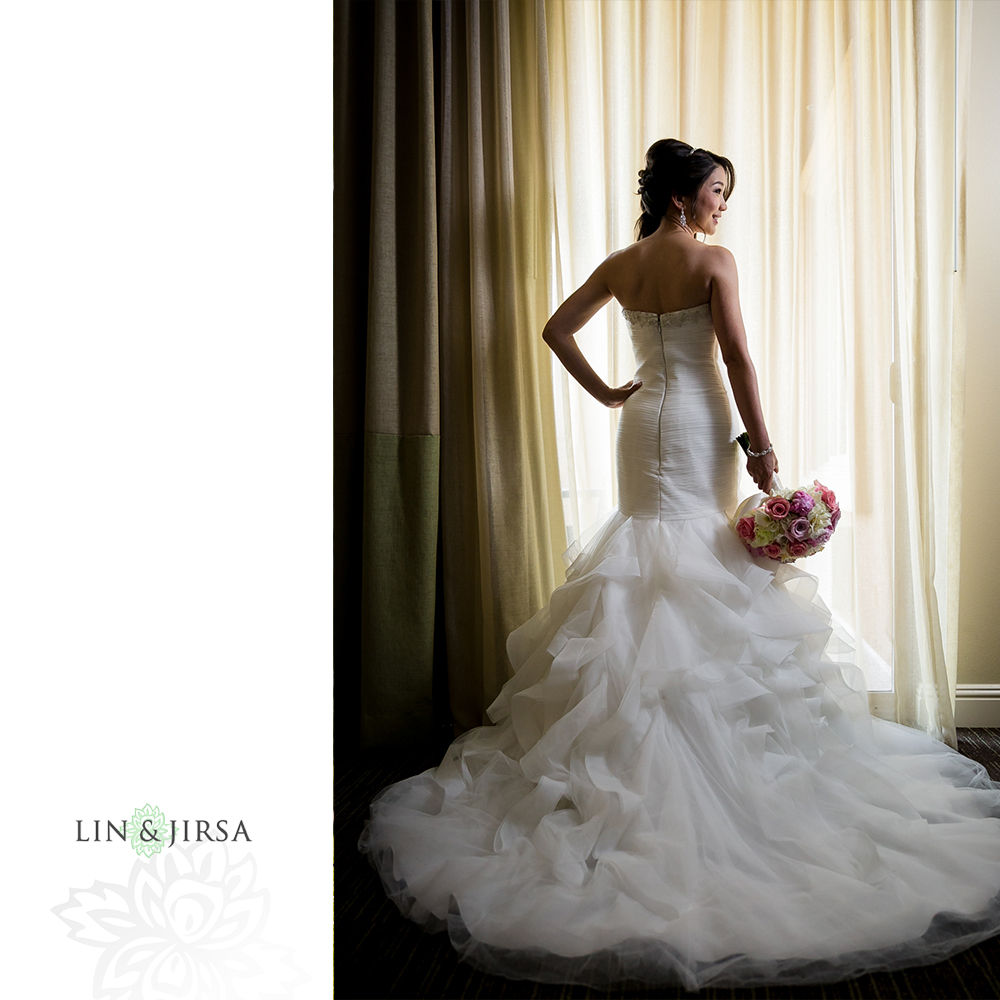 17-vellano-country-club-chino-hills-wedding-photographer-getting-ready