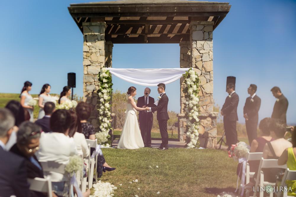 18-trump-national-golf-course-rancho-palos-verdes-wedding-photographer-wedding-ceremony