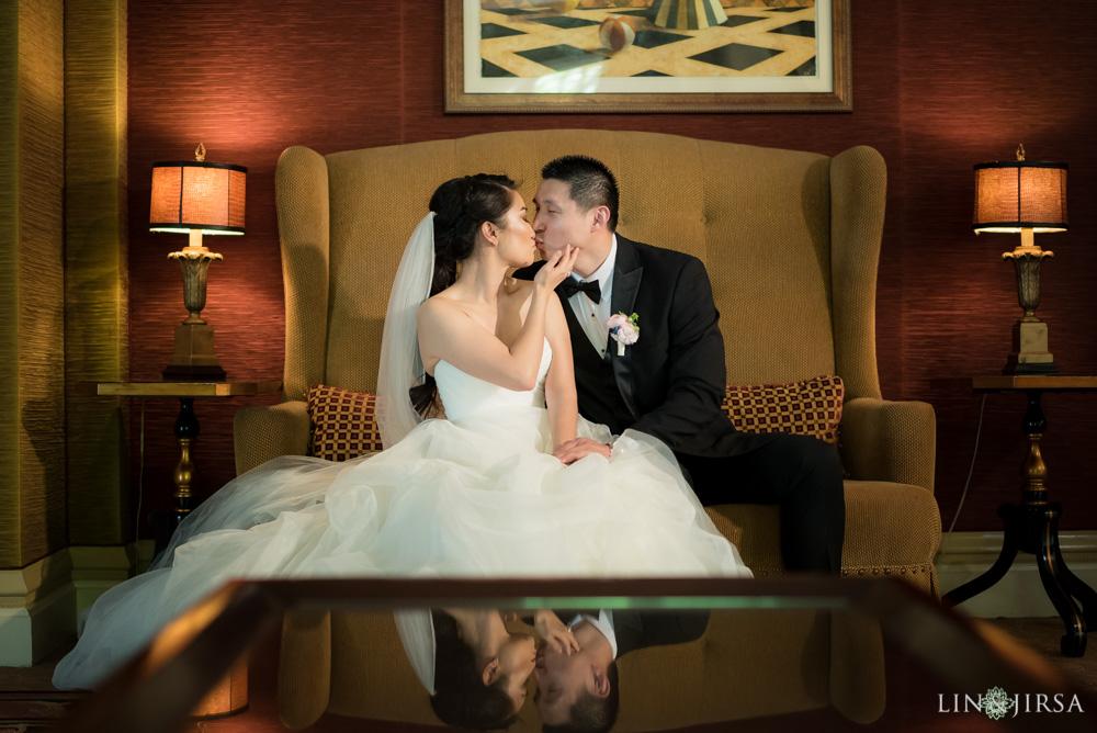 19-the-langham-pasadena-wedding-photographer-wedding-party
