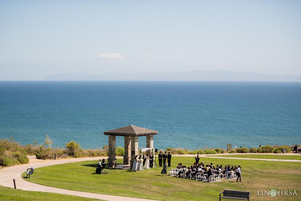 19-trump-national-golf-course-rancho-palos-verdes-wedding-photographer-wedding-ceremony