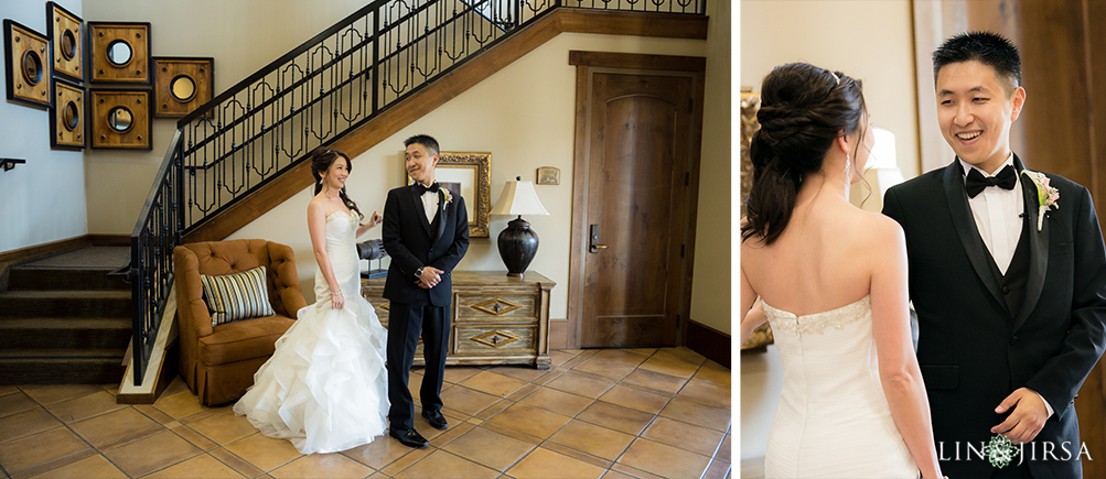 19-vellano-country-club-chino-hills-wedding-photographer-first-look-couple-session