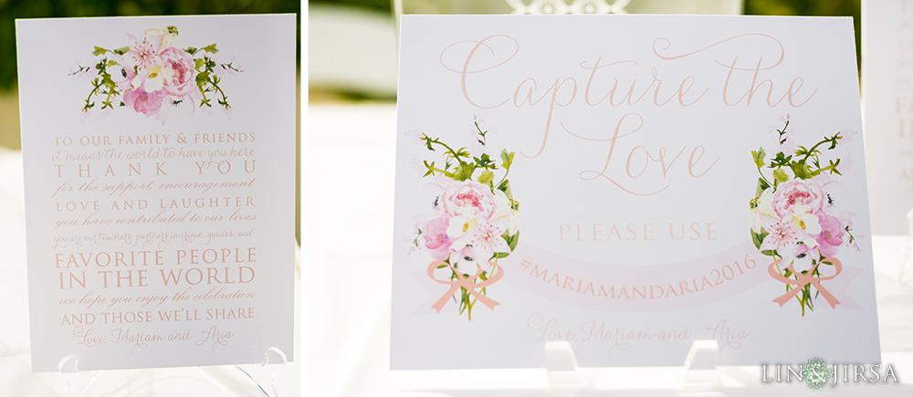 20-hyatt-huntington-beach-wedding-photographer-wedding-ceremony