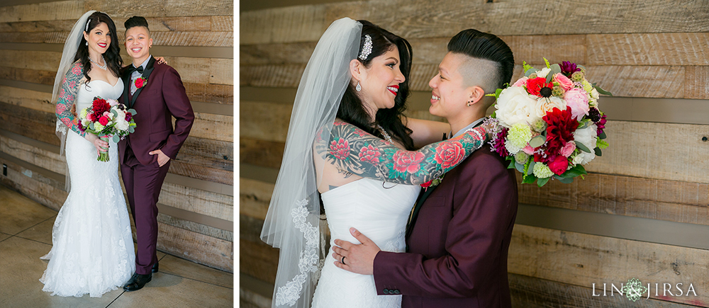 20-the-colony-house-anaheim-wedding-photographer-wedding-ceremony