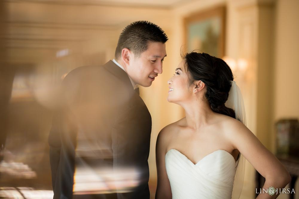 20-the-langham-pasadena-wedding-photographer-wedding-party