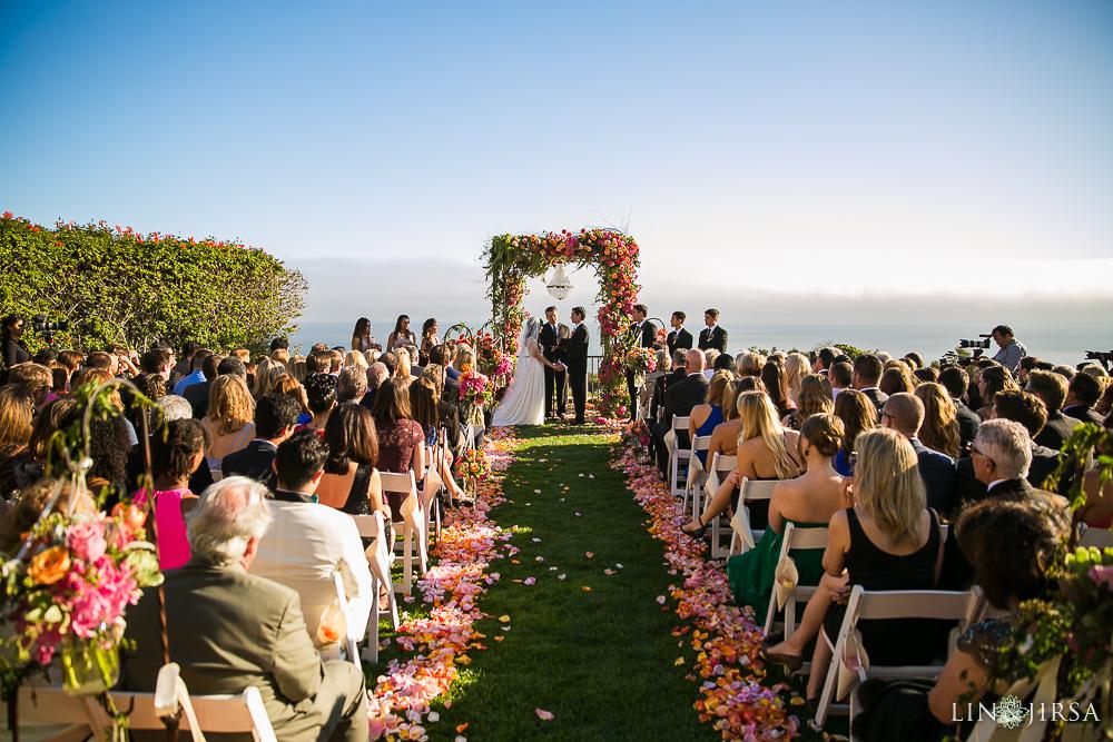 21-Trump-National-Golf-Club-Wedding-Photography
