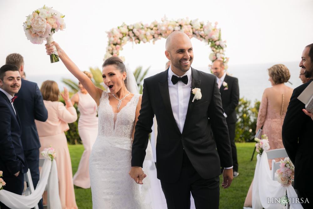 21-bel-air-bay-club-pacific-palisades-wedding-photographer-wedding-ceremony