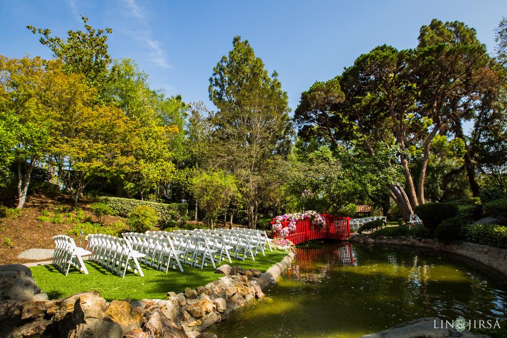 21-the-langham-pasadena-wedding-photographer-wedding-ceremony