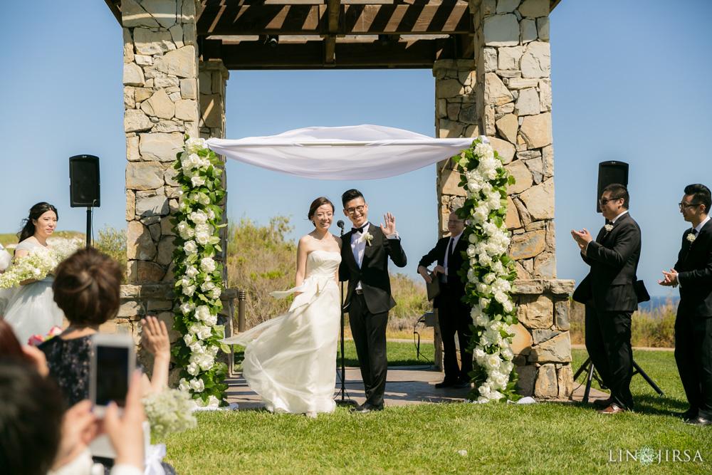 21-trump-national-golf-course-rancho-palos-verdes-wedding-photographer-wedding-ceremony