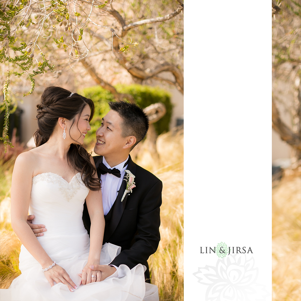 21-vellano-country-club-chino-hills-wedding-photographer-first-look-couple-session