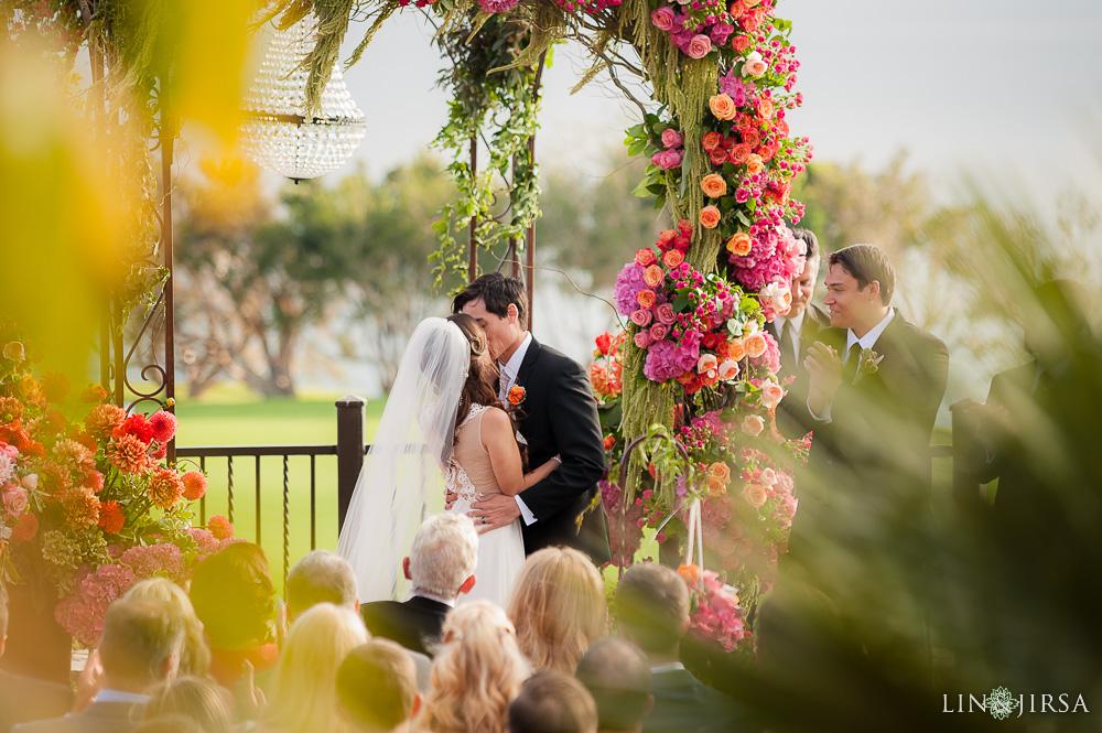 22-Trump-National-Golf-Club-Wedding-Photography