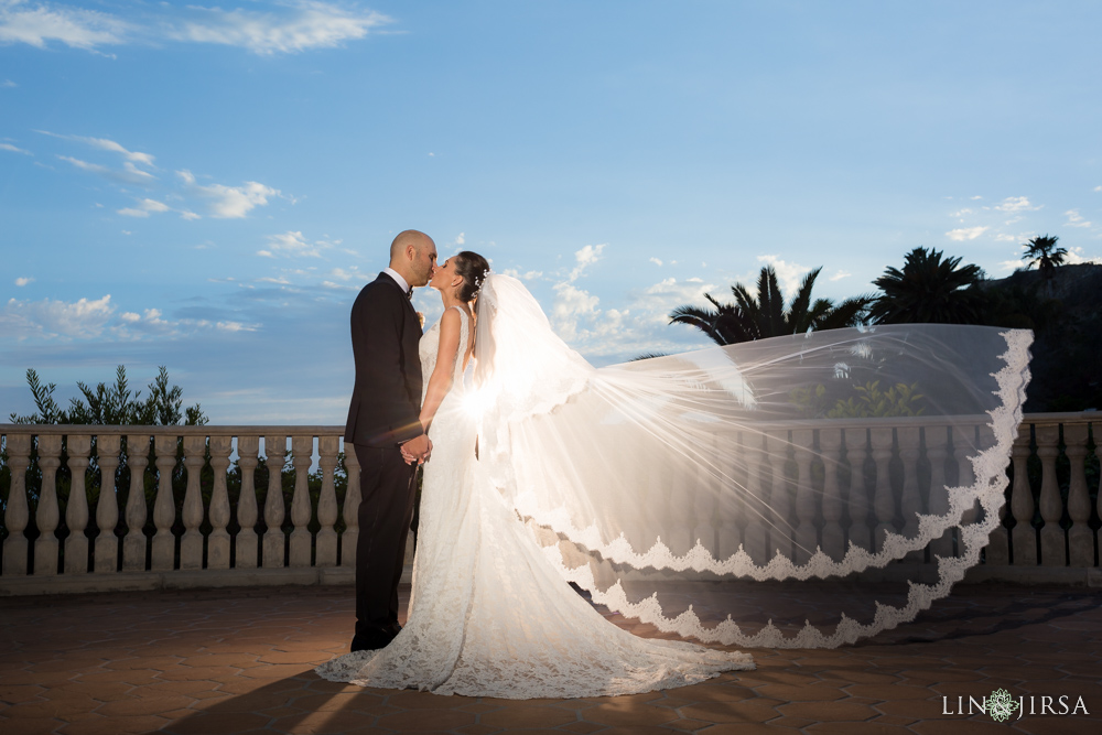 22-bel-air-bay-club-pacific-palisades-wedding-photographer-couple-session