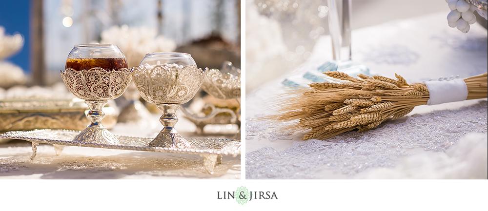 22-hyatt-huntington-beach-wedding-photographer-wedding-ceremony